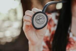 grants for medical equipment - nonprofit organizations