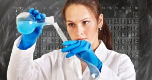 Grants for Medical Research - Where to find