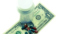 Apply Grants to pay Medical Bills