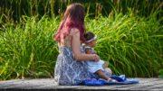 grants for child care providers