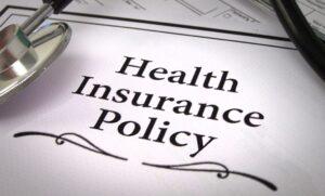 Medical Grants for Surgery - Insurance Programs