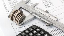Medical Expenses Grant
