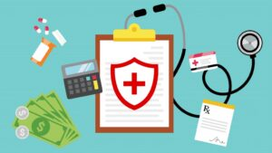 charities that help with medical bills