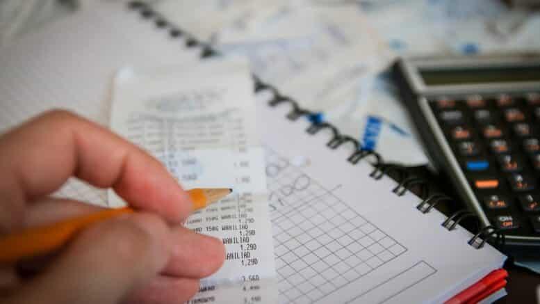 grants for medical bills