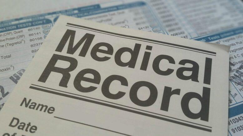 Grants for Medical Clinics