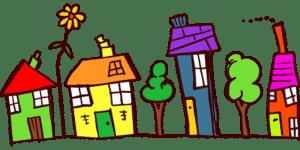 Grants for Medical Bills - Family