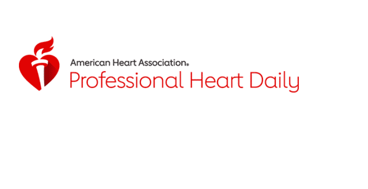 American Heart Association Grants