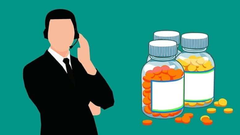 Grants for Non Profit Medical Clinics