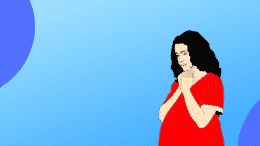 Pregnancy Grants for Unemployed