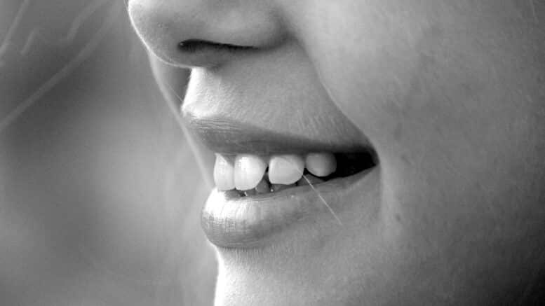 Dental Grants for Low Income Adults