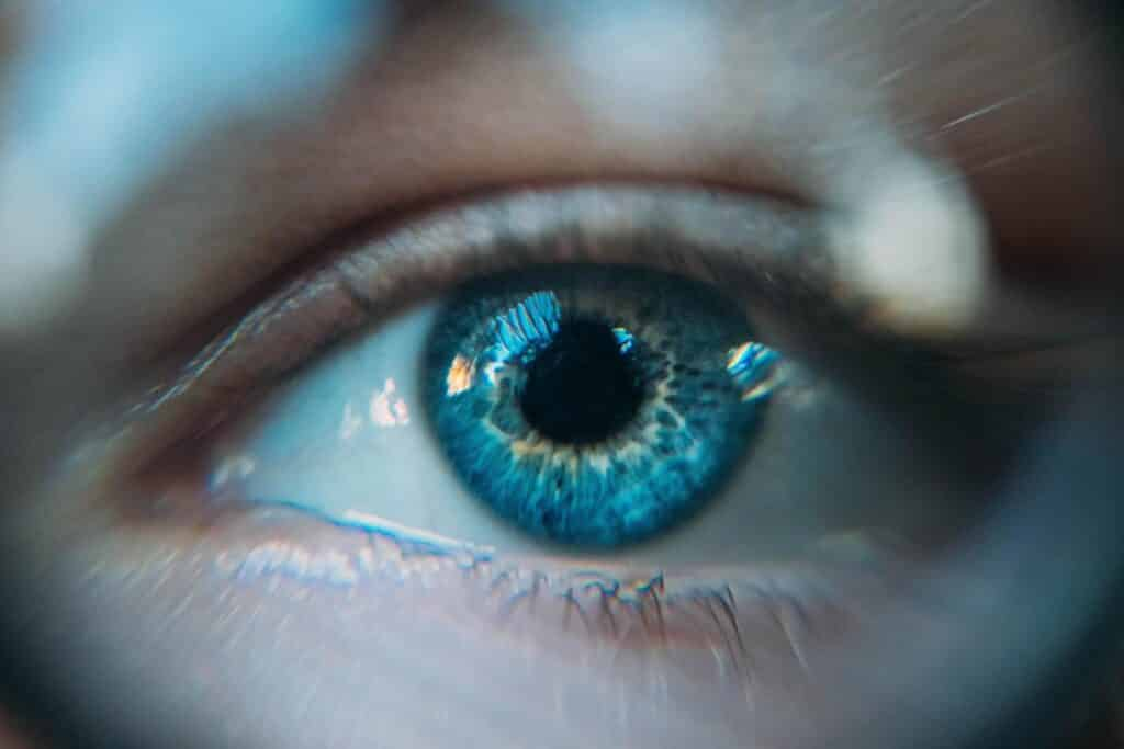 Government Grants for Lasik - Surgery