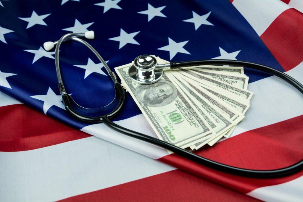 Grants for Veterans