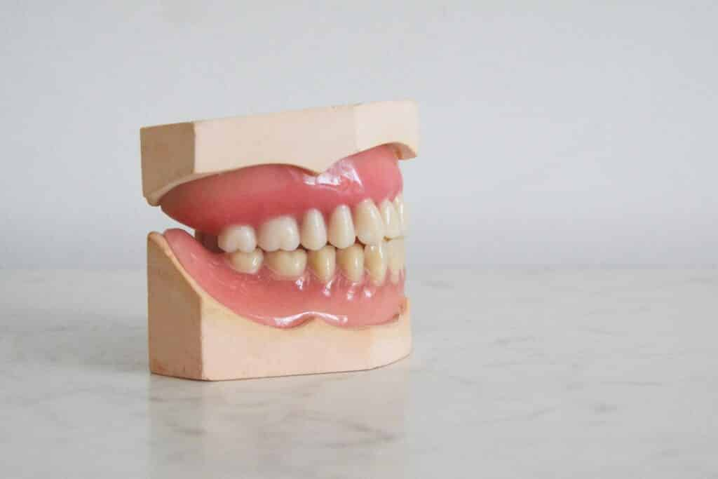 How much does the advanced dental treatment cost