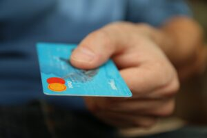 How to Pay for Dental Work with Bad Credit - Procedures & Treatments