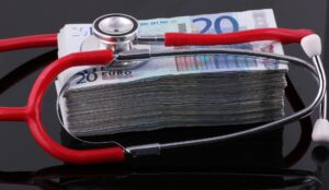 Grants for nonprofit medical clinics - What you need to know?