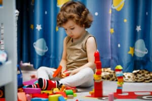 Grants for Autistic Children - Learn More About Grant Programs