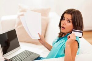 How to Pay for Dental Work with Bad Credit - Paying for Dental Bills