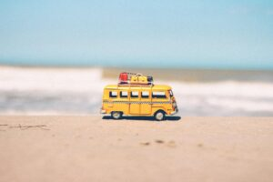 Vacation Grants for Autism - A Financial Assistance