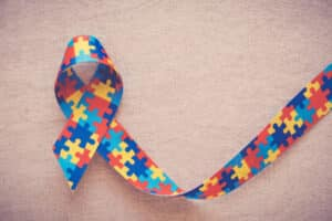 Grants for Autistic Children - How to Apply?