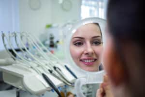 Dental Charities for Adults - Caring for Teeth-