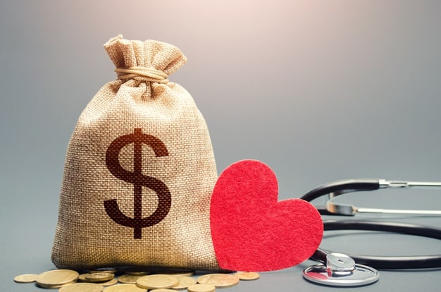 Grants for mobile health clinics