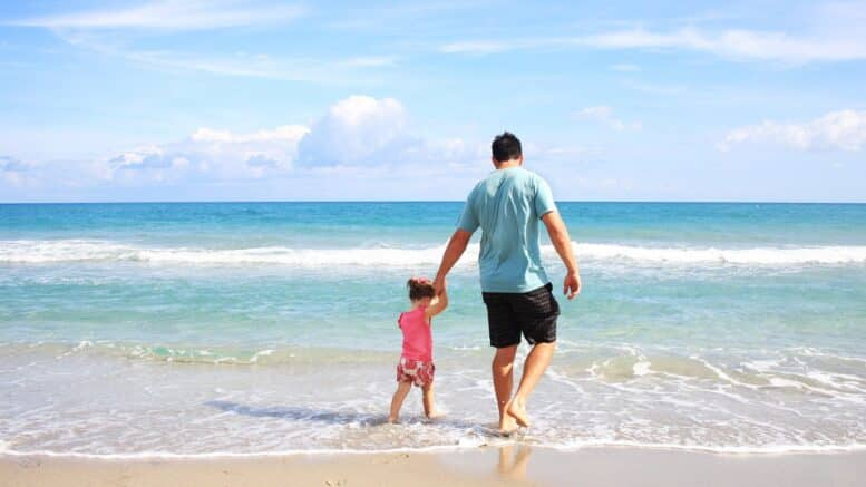 Vacation Grants for Autism