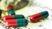 Federal Grants for Medical Bills
