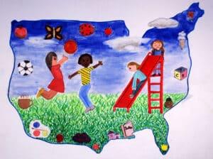 Government Assistance for Health Insurance - Children's Health Insurance Program (CHIP)