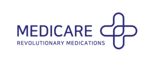 Government Assistance for Health Insurance - Medicare Advantage