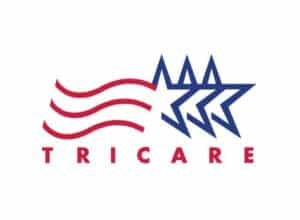 Government Assistance for Health Insurance - TRICARE