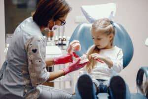 Dental Grants in New York - Dental Procedures