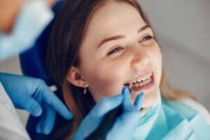 Dental Grants in New York - Dental Procedure