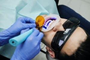 Dental Grants in Texas - Cosmetic Dentistry