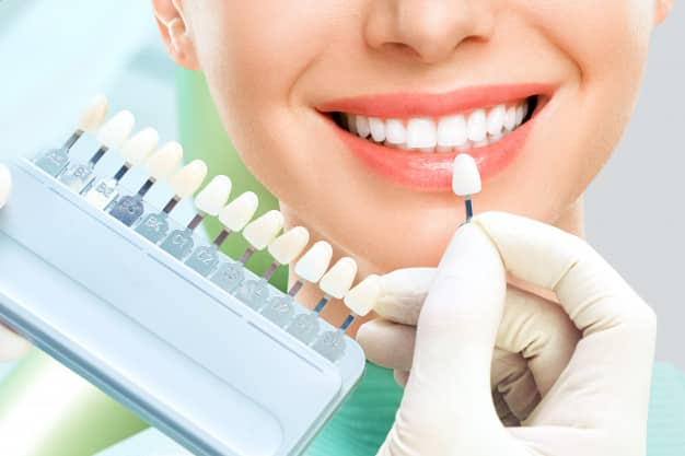 Dental Grants in Pennsylvania