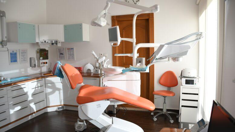 Dental Grants in Arkansas