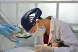 Dental Grants in Colorado - Quality Dental Services