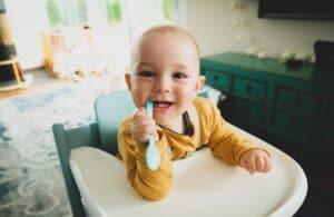 Dental Grants in Colorado - Grants for Children