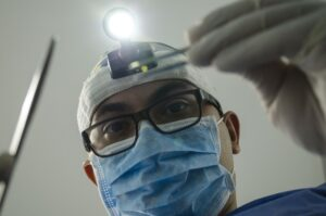 Dental Grants in Florida - Get Better Oral Care Treatment