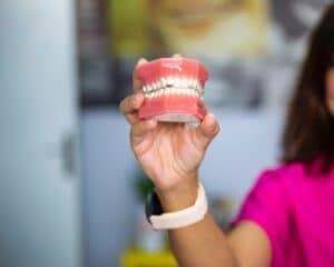 Dental Grants in Colorado - Dental Grants for Those in Need