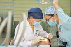 Dental Grants in Alabama - Oral care for the needy