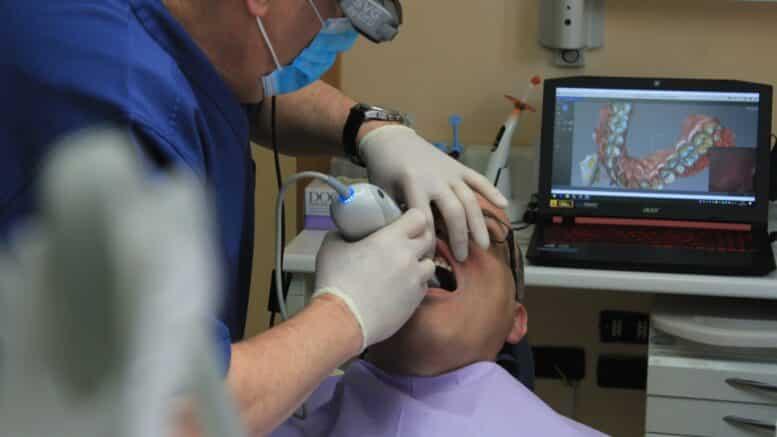 Dental Grants in Arizona