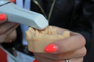 Dental Grants in Arizona - Dental Care for the Underserved