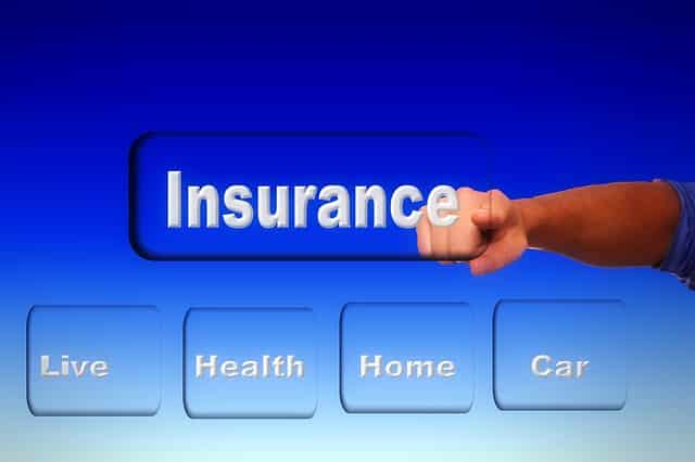 Best Individual Health Insurance