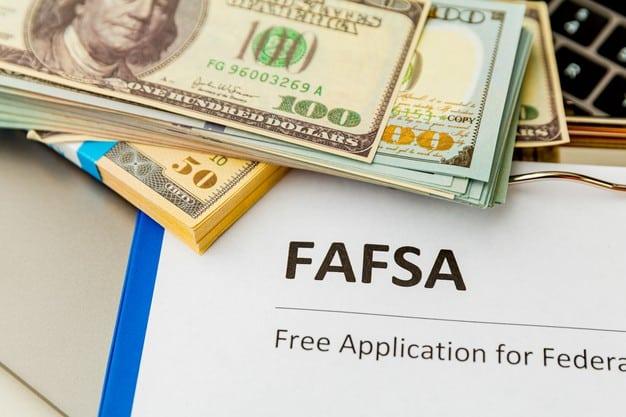 Federal Loans for Medical School