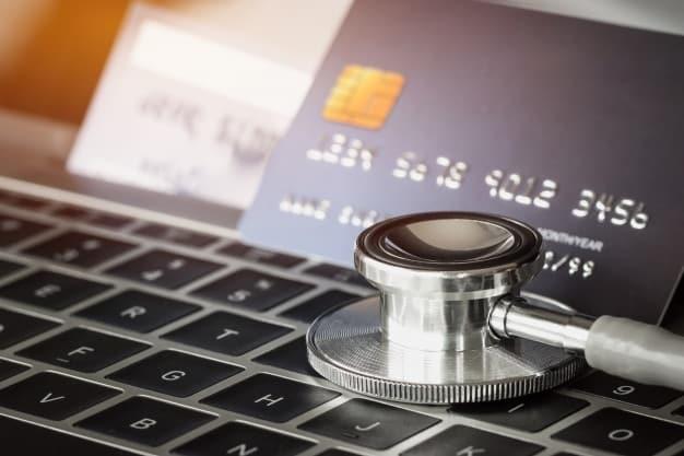 Loans for Medical Procedures