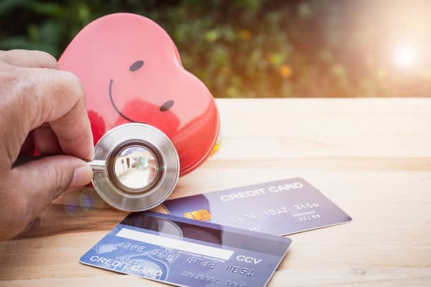 Best Medical Loans for Surgery - Where to Apply?