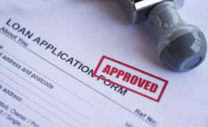 Loan for Medical Expenses - Unsecured Personal Loans