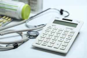 Loans for Medical Procedures - Paying for Health Care