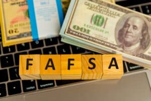Federal Loans for Medical School - What you Need?