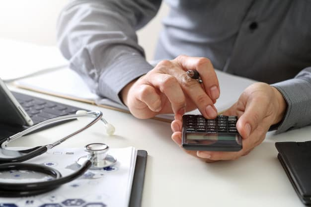 Best Medical Loans for Surgery - Unsecured Personal Loan